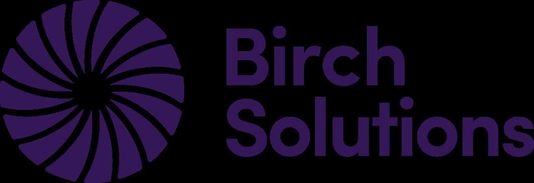 birch-solutions-logo