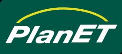 Logo_PlanET_final